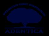 Adentica